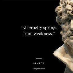 Thanks to Daily Stoic. Wise Quotes, Quotable Quotes, Famous Quotes, Great Quotes, Motivational Quotes, Inspirational Quotes, Socrates Quotes, Citations Sages, Philosophical Quotes