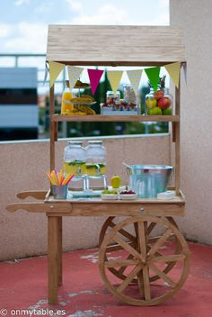 carrito_eventos_on_my_table