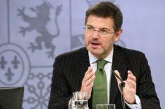 El govern espanyol evita anticipar un recurs al TC per la partida del referèndum dels pressupostos