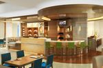 Marriott International Introduces Two New Brands to the Brazilian Hotel Market