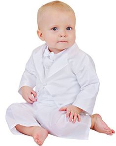 Ryker 9 Month Christening Baptism Outfits for Boys. Made in the USA One Small Child http://www.amazon.com/dp/B005VRUR9Q/ref=cm_sw_r_pi_dp_iU1gub1PBP22H