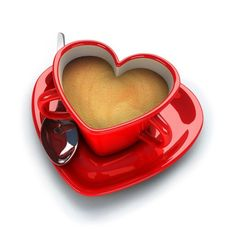 Is your coffee getting you where you want? http://beevision.myorganogold.com/opportunity