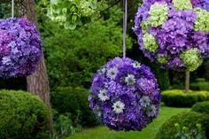 ... Garden. From lighting to decoration, wonderful ideas f...  Pinterest