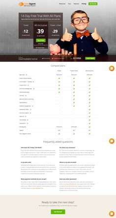 LiveAgent Churn Rate, Price Page, Planning App, Try It Free, Get Started, This Or That Questions, How To Plan, Learning, Top