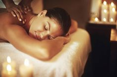 Massage therapy has been known to help manage chronic pain. Learn more about how…