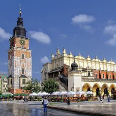 Cracow | Kraków #cracow