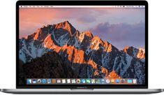 Macbook Pro 15 z Touch Bar (MPTR2ZE/A/D2/G1)