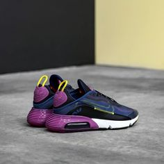 Air Max Sneakers, Sneakers Nike, Doberman Dogs, Nike Shoes Outlet, Nike Air Max, Style, Fashion, Hipster Stuff, Nike Tennis