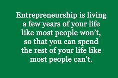 pictures+of+entrepreneurship+inspirational | entrepreneural quotes 74 Inspirational Business Quotes To Keep You ...