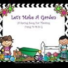 """This PPT lesson prepares, then presents new Solfege tone/note """"Do"""" to young elementary music students in grades 1st, 2nd, and 3rd. Students will le..."""