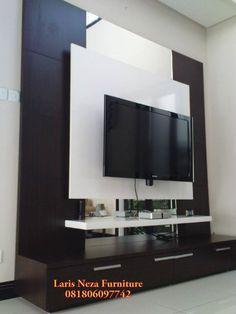 tv cabinet google search bed room pinterest. Black Bedroom Furniture Sets. Home Design Ideas