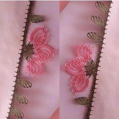 Lace Patterns, Baby Knitting Patterns, Old Kids Shows, Womens Boutique Dresses, Crochet Home Decor, Rainbow Heart, Needle Lace, Crochet Doilies, Double Crochet