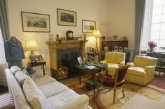 1000 Images About Castle Of Mey On Pinterest Castles The Queen And Queen Elizabeth