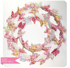 free-printable-butterfly-wreath-1-copie-1.jpg