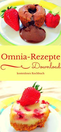 Ein kleines, kostenloses Kochbuch zum Download für meine besten Camping Omnia Rezepte. Lade dir noch heute mein kostenloses Kochbuch runter. Viel Spaß beim Kochen und Backen meiner tollen Camping Rezepte für den Omnia Backofen.
