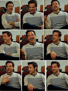 RDJ Robert Jr, Robert Downey Jr, Iron Man Tony Stark, Super Secret, Marvel 3, Downey Junior, Ex Husbands, Best Actor, Sexy Men