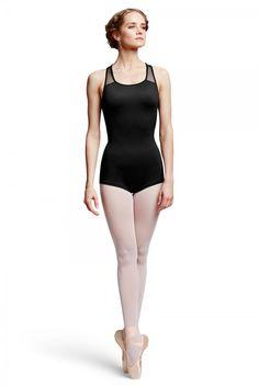 a58efafda144 109 Best Dancewear images