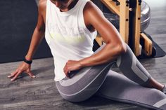 If you're trying to lose weight, you may know that adding more workouts to your weekly routine is one of the best steps you can take.