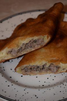 French Toast, Bread, Breakfast, Food, Morning Coffee, Eten, Bakeries, Meals, Breads