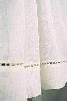 lino e lina - linea screen shade
