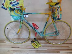 bianchi biciclette milano Passion for #cycling #Bianchi #bikes & more