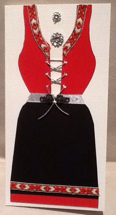 Konfirmant, jente Two Piece Skirt Set, Skirts, Cards, Dresses, Fashion, Vestidos, Moda, Fashion Styles, Skirt