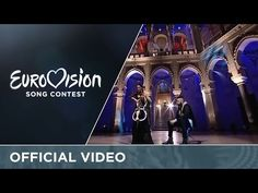 eurovision bosnia herzegovina 2008