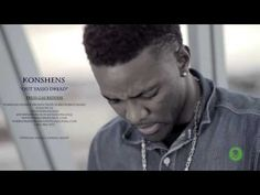 Konshens - Out Yasso Dread [Official Viral Video] March 2013 Jamaican Party, Facebook Fan Page, March 2013, Viral Videos, Dreads, Website, Twitter, Instagram, Dreadlocks