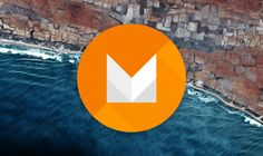 Android M Features That You Will Get With The Update http://latestsdaily.com/android-m-features-that-you-will-get-with-the-update/ #Tech #AndroidM #Google #Android