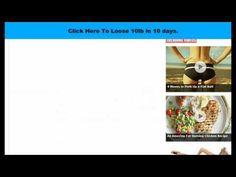 Jack Jacker Wordpress Plugin Free Download