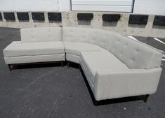Very good info for making a slip cover Sectional sofa slipcover