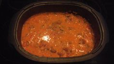 Recipe: Mafia pot Image No. 2 Source by One Pot Pasta, Brunch Party, Pampered Chef, Gnocchi, Soul Food, Slow Cooker, Curry, Food Porn, Food And Drink