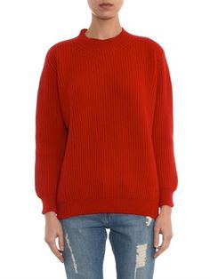 WO99CN870008RED