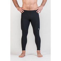 ManUp Férfi Jóganadrág DogDays most Ft-ért - Yoga Bazaar Yoga Wear, Black Jeans, Urban, Pants, Men, Fashion, Trouser Pants, Moda, Fashion Styles