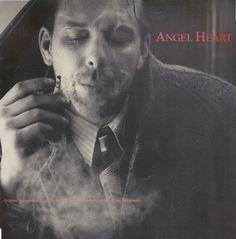 Angel Heart, by Alan Parker