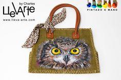 Straw Bag, Bags, Fashion, Murals, Over Knee Socks, Handbags, Moda, Fashion Styles, Fashion Illustrations