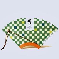 Fan Incense - Scent of the Forest - Mimoto Japanese Homewares & Design Japanese Design, Incense, Beach Mat, Outdoor Blanket, Candles, Fan, Japan Design, Fans, Pillar Candles