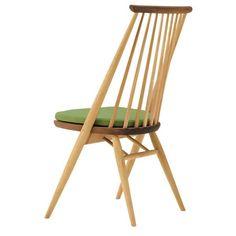 Civil Chair