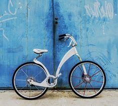 Gi-Bike-6-IIHIH.jpg (800×717)