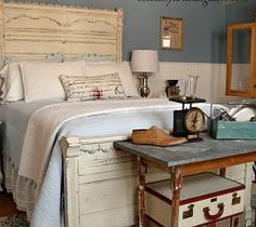 Second Guest Bedroom Reveal