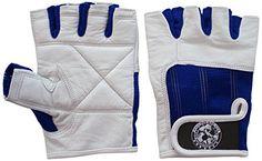 Nibra Gym Wear USA Gym Gloves White/Blue with Wrist Closu... https://www.amazon.com/dp/B01HWUJR9K/ref=cm_sw_r_pi_dp_x_oc98xb4G4WXZF