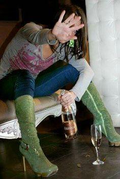 20 Best Model Irina Bosin Images Model Martin Millers