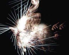 http://www.pristina.org/publicidade/hamburg-philharmonic-orchestra/#.WDZAF3dDnGI
