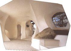 Savin J. Couelle - Architect