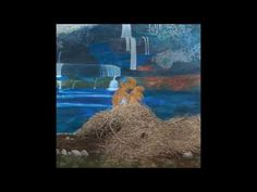 Mary Lattimore - At The Dam (full album) - YouTube