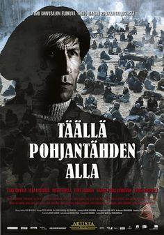 Täällä Pohjantähden alla (2009)
