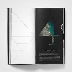 Michael Freimuth – High-res Showcase | September Industry  - Editorial - Graphic design