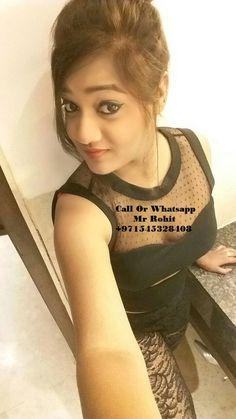 #Escortsindubai #Indianescortsindubai We Provide Beautiful Real #Models & #Escorts Services In #UAE Call Or Whats-app Mr Rohit +971545328408  #Dubaiescorts #Pakistaniescortsindubai