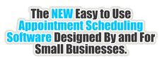 Businesses worldwide rely on accurate appointment setting in their day-to-day operations. Having dependable scheduler software that provides necessary functionality and reliable customer support can mean the difference between a well-run, successful organization and one plagued with inefficiencies. Click this site http://www.scheduleview.com/ for more information on Appointment Scheduling Software Free. Try Appointment Scheduling Software Free available and enjoy the benefit.