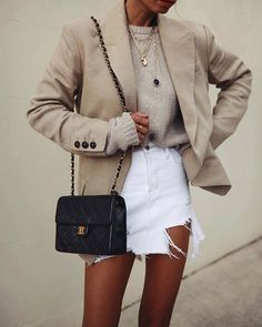 Winter Fashion Trends 2020 for Casual Outfits – Fashion Fashion Mode, Look Fashion, Spring Fashion, Autumn Fashion, Womens Fashion, Autumn Aesthetic Fashion, Fashion Trends, Fashion Casual, Fashion Blogs